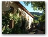 Auberge Edelweiss La Grave  » Click to zoom ->