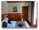 Double room  » Click to zoom ->